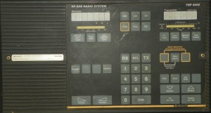 Skanti TRP-8250S