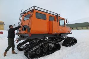 base-snowcat