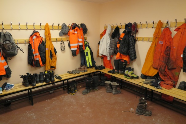 boot-room