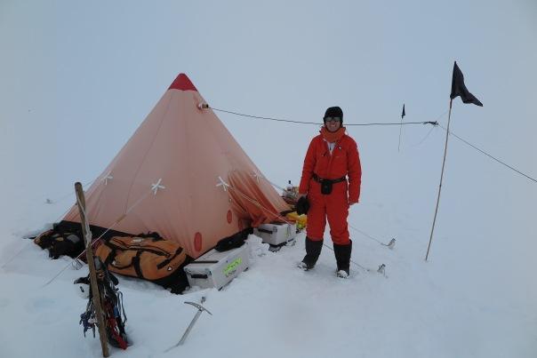 camp-setup