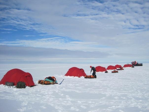istar-tents