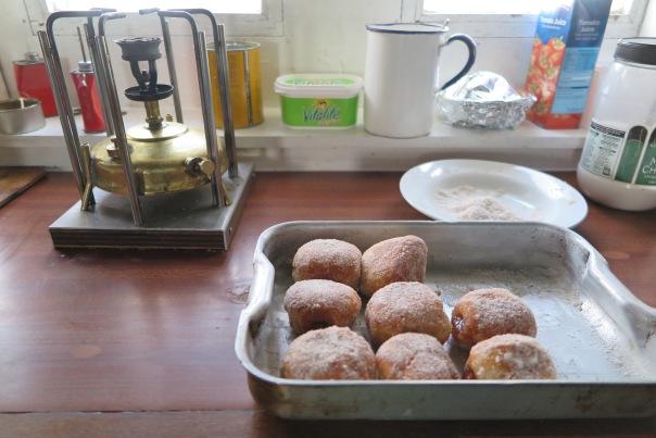 199-doughnuts