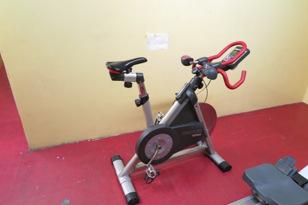stationary-bike